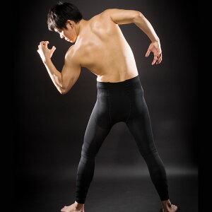 加圧ロングスパッツメンズ送料無料男性用スパルタックスロングパンツレギンスレディースにも可着圧足痩せスポーツタイツ加圧インナー加圧下着コンプレッションインナー腰痛膝痛ステテコ美脚加圧タイツスポーツ用インナー