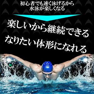 送料無料水着メンズ男性用黒ブラックネイビースイムウェアフィットネスプール海ジムスポーツ競泳温泉レジャーハーフパンツショートパンツスイムパンツシンプルおしゃれ2017スパルタックス