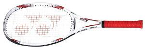 ■RDIS300MPが激安■RDIS300MP【ヨネックス/Yonex】【テニスラケット】