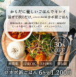 こんにゃく米 乾燥・冷凍OK お試し6日分(6袋入)ゼンパスタライス 低GI ご飯と一緒に炊くだけでOK!
