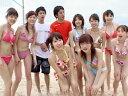 【楽天VIDEO 会員は無料】 なりギャル.TV~REVOLUTION~第5回(2004年5月6日放映分)