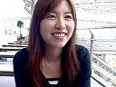 【楽天VIDEO 会員は無料】 タレント密着24時!~下村真理(後編)~