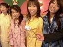 【楽天VIDEO 会員は無料】 なりギャル.V3 第7回