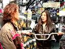 【楽天VIDEO 会員は無料】 カスタムで行こう!「ビックスクーター編」 #1