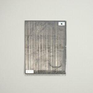 鉛板130×170×2mm