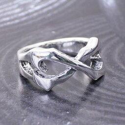 a632[超級市場價格]銀子人環Bone Cross 10P03Dec16