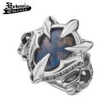 ドラゴンクローリング/指輪/ArtemisClassic/アルテミスクラシック【送料無料】