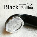 【限定Black仕様】アリアミストボリーナ マイクロナノバブ
