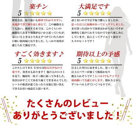 腹筋ベルト【送料無料】SLOTREEMS充電式お腹腕セット9段階調節6モード日本語説明書付き最新版筋トレウエスト強力トレーニング振動腹筋マシンダイエット引き締めジェルパッド