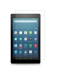 Amazon Kindle Fire HD10 2017 保護フィルム キンドル ファイアhd10 フィルム 保護 液晶保護フィルム 液晶 高光沢 防指紋