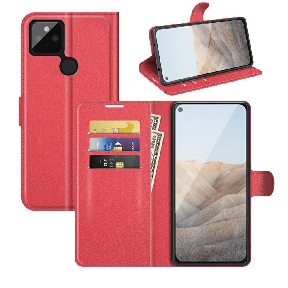 スマートフォン・携帯電話用アクセサリー, ケース・カバー moto g7 power g7power g7 g7