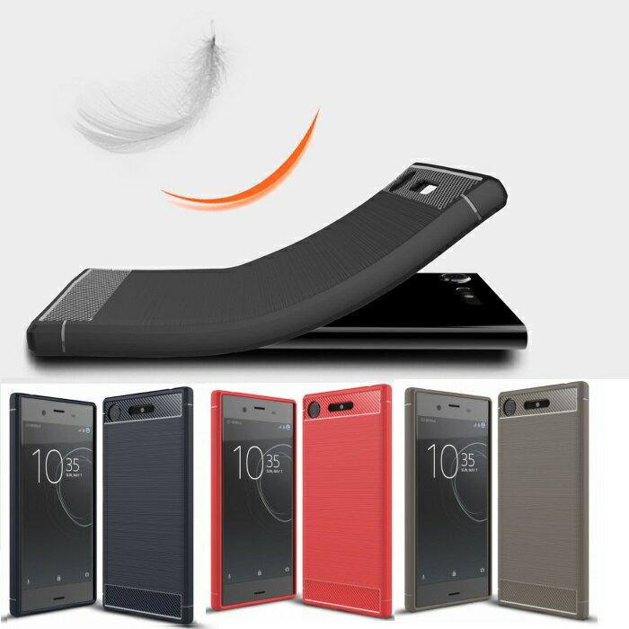 スマートフォン・携帯電話アクセサリー, ケース・カバー Moto X4 X4 Moto X4 motorola