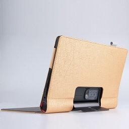 Lenovo Yoga Smart tab ケース ヨガ スマート タブ 10.1インチ カバー ヨガ スマートタブ ZA3V0052JP ヨガスマートタブ 3点セット 保護フィルム タッチペン おまけ フィルム スタンドケース スタンド レノボ 送料無料 メール便