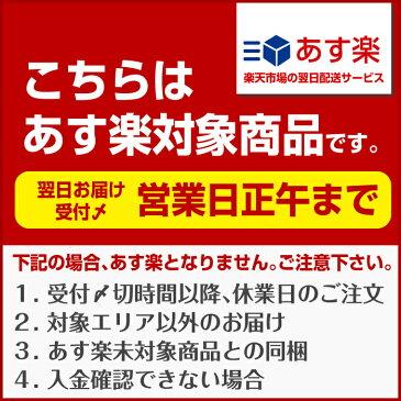 【送料無料】ナチュリアプラチナヘアカラー&ヘアキャップセット【イヤーキャップ付】c2pc0p2