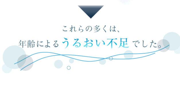商品説明07
