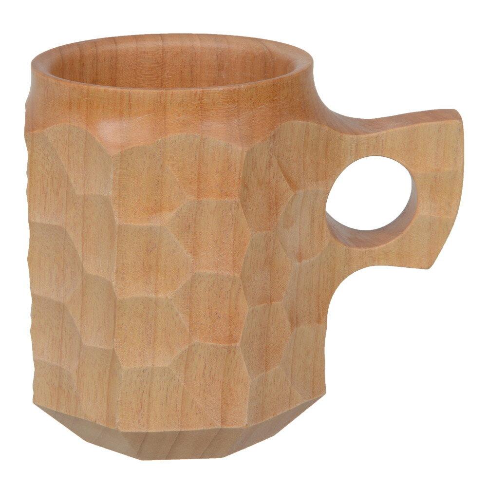 Akihiro woodworks - Jincup L [アキヒロジン JIN AKIHIRO ジンカップ ハンドメイド木製カップ ]