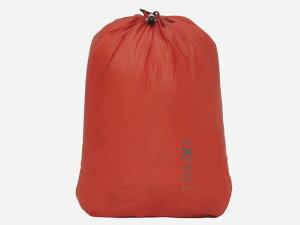 EXPED - Cord Drybag UL M (8L) [エクスペド コード ドライバッグ ウルトラライト スタッフサッ...