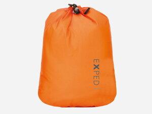 EXPED - Cord Drybag UL XS (2.7L) [エクスペド コード ドライバッグ ウルトラライト スタッフサック パックサック]【DM便対応】