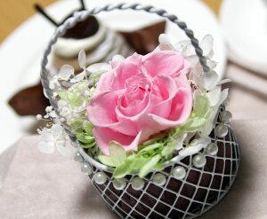 母の日 プリザーブドフラワー アレンジ ギフト 送料無料 結婚祝い 電報 結婚式 祝電 誕生日プレ...