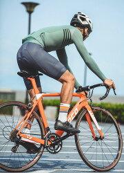 Monton[モントン]メンズビブショーツ21Skull(自転車用ビブパンツ)男性用メンズレーサーパンツ取り寄せ品【店頭受取対応商品】