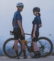 Monton[モントン]半袖サイクルジャージ[自転車用/メンズ]Time男性用ショートスリーブ【店頭受取対応商品】