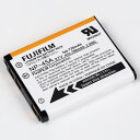 FUJIFILM フジフイルム 純正 NP-45A バッテリー 充電池 NP45A
