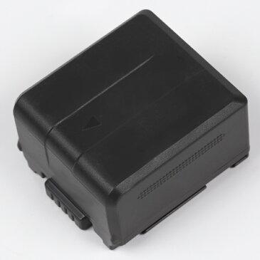 【ハロウィンセール ポイント5倍】【訳あり】Panasonic パナソニック VW-VBG130 純正 バッテリーパック VWVBG130