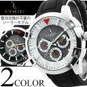 Cgss-01