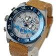 腕時計 正規 アルファ インダストリーズ ALPHA 送料無料 1年保証 ミリタリー クロノグラフ 腕時計10P03Dec16 AOR-A