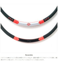 日本製ColantotteコラントッテループAMUブレスレット送料無料