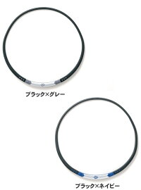 日本製ColantotteコラントッテTAOネックレススリムAURAminiアウラミニ(女性用/レディースモデル)送料無料