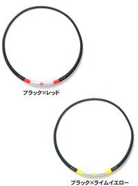 日本製ColantotteコラントッテネックレスクレストR送料無料