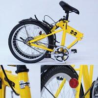 自転車26インチノーパンクアクティブプラス911ノーパンク26インチ軽快車6段ギアレッドACTIVEPLUS911ノーパンク軽快車266SFX0111