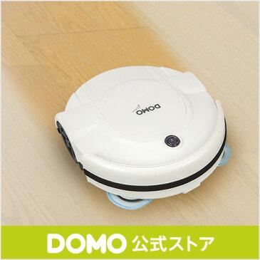 【床拭き用追加オプション品】DOMO AUTO CLEANER PLUS KIT(オートクリーナー プラスキット)【公式オンラインストア】 | お掃除ロボット ロボット掃除機 ロボットクリーナ ロボット型クリーナー ロボットクリーナー 床用 床掃除 フローリング ベルギー