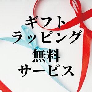 DOMOAUTOCLEANER(オートクリーナー)【公式オンラインストア】|ロボット掃除機|全自動掃除機|掃除ロボット