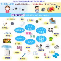 12除菌消臭