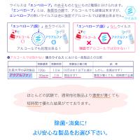 18試験報告書