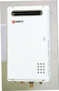 gq-2421wz-2-a.jpg