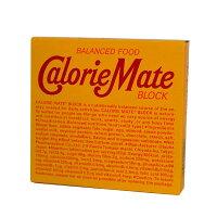【送料無料】カロリーメイトブロックチョコレート味4本入り×30箱【smtb-ms】