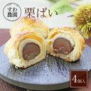 新食感ドライトマト梅塩トマト3袋(1袋/120g)
