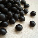 黒豆1kg送料無料セール/【送料無料】平成25年 北海道産 いわいくろ黒豆【1kg】【RCP】