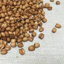 DHC 国産十八雑穀ブレンド米 徳用タイプ 480g入
