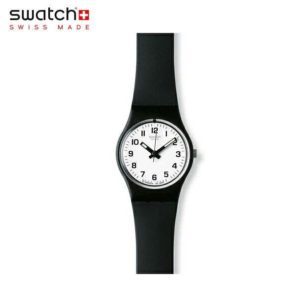 腕時計, メンズ腕時計 Swatch SOMETHING NEW LB153Originals () Lady ()