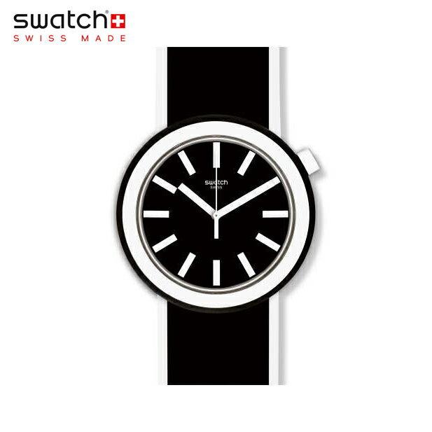 腕時計, 男女兼用腕時計 Swatch POPLOOKING PNB100Originals () Pop ()