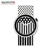 スウォッチ Swatch 腕時計 【公式ストア】 POPDANCING [ポップダンシング] PNW101 送料無料