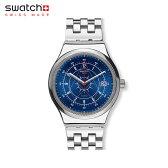 スウォッチ Swatch 腕時計 【公式ストア】 SISTEM BOREAL [システム・ボレアル] YIS401G 送料無料