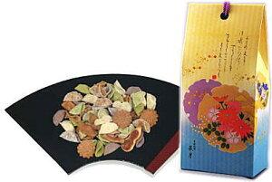ミシュラン☆☆☆有名京料理店御用達!少し甘めの焼き菓子です。なつかしいお味。※季節により...