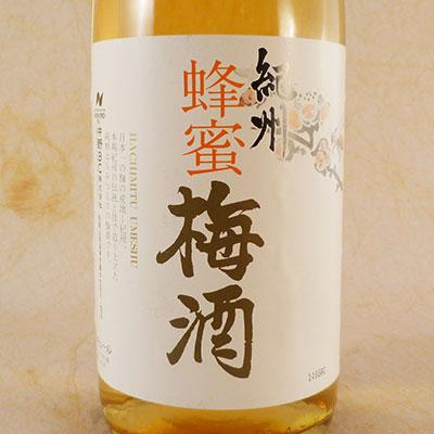 日本酒・焼酎, 梅酒  BC 1800ml BC