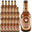 常陸野ネストビール バイツェン 330ml×24本[茨城県/木内酒造/ビール]国産クラフトビール・地ビール 【ケース販売】【楽ギフ_のし】