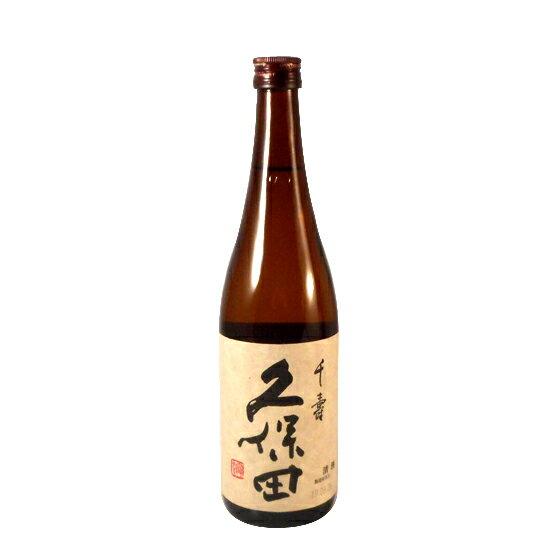 日本酒, 吟醸酒  720ml 12